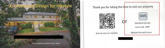 inbound-marketing-sms-exmaple-1