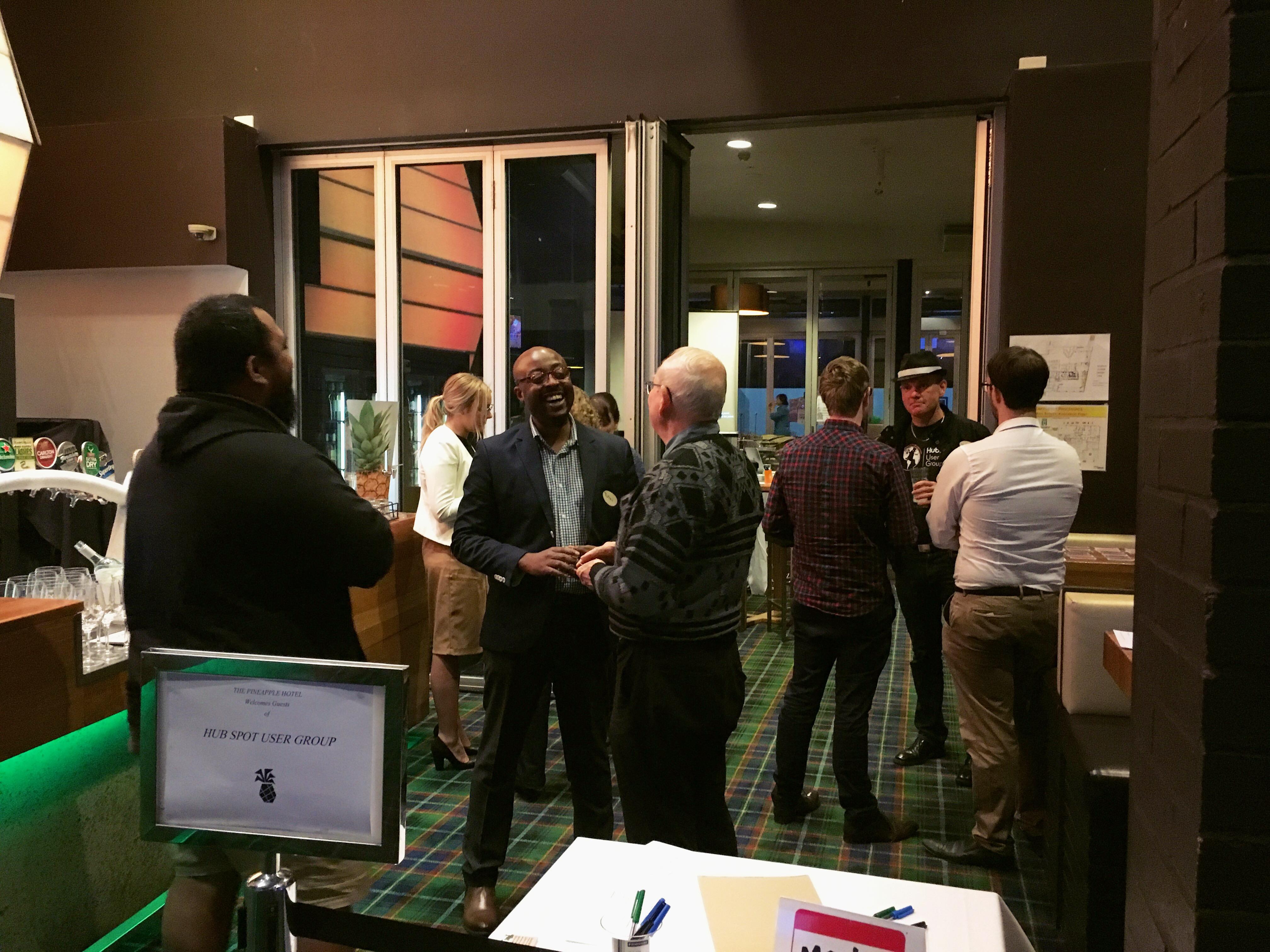 Brisbane_HUG_MeetUp_Pineapple_Hotel_July_2016_1.jpg
