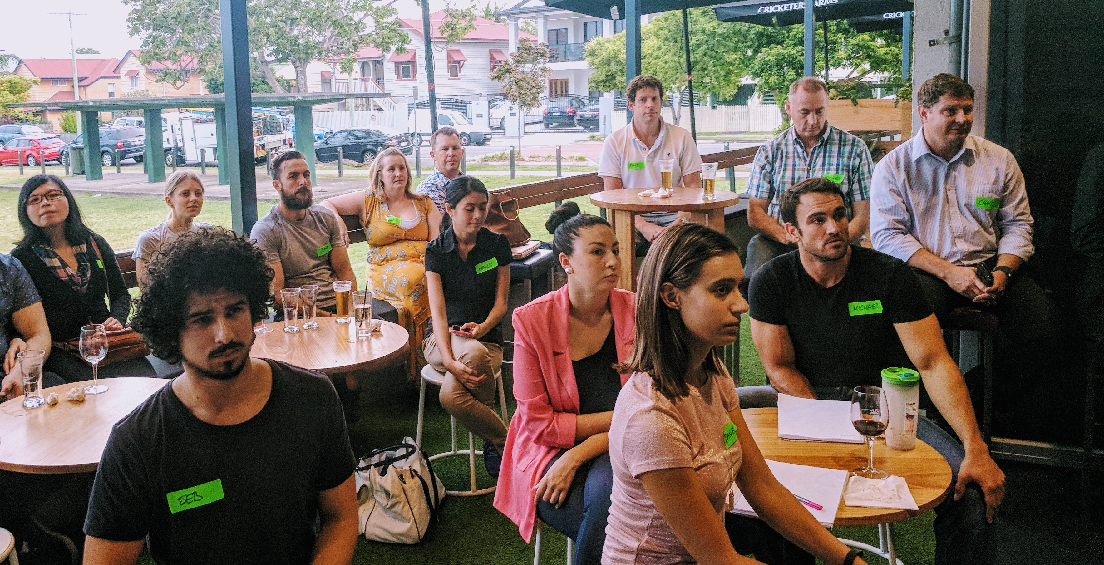 inbound-brisbane-meetup-photo4.jpg