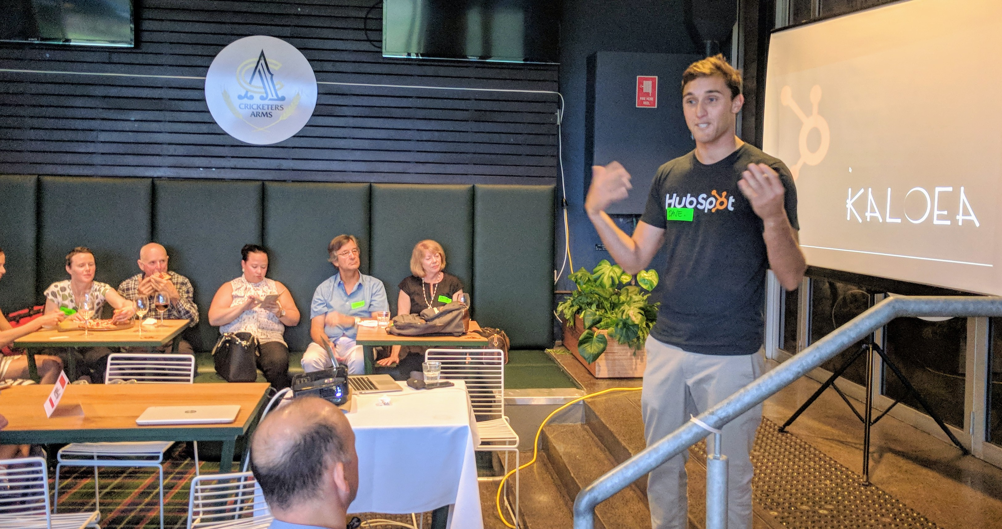 inbound-brisbane-meetup-photo5.jpg
