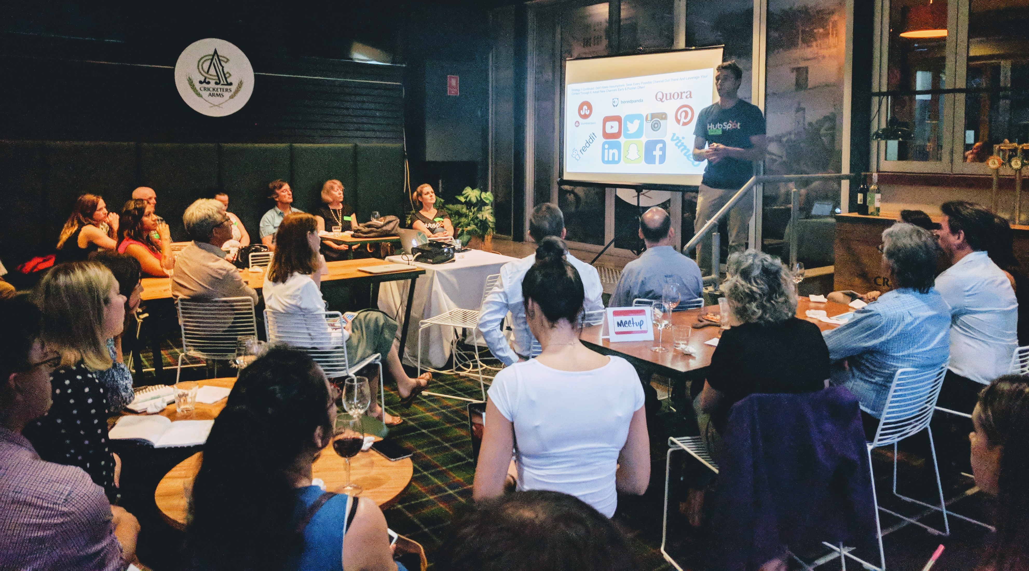 inbound-brisbane-meetup-photo6.jpg