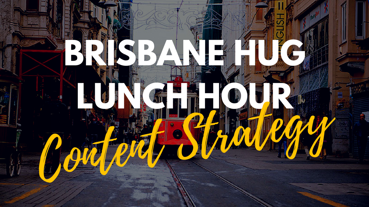 brisbane hug lunch hour 007 content 20171114.png