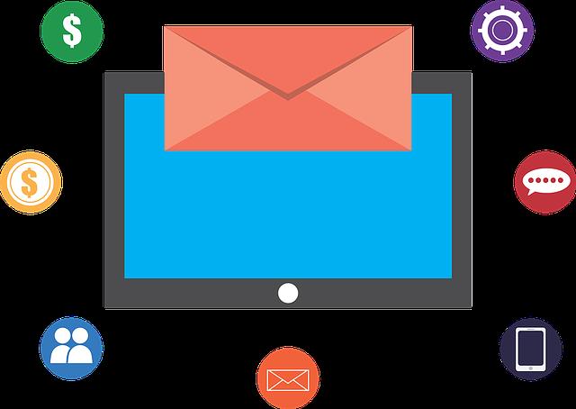 email-signature improve.png