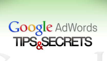 adwords-serect-meet-up