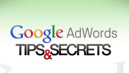 adwords-serect-meet-up