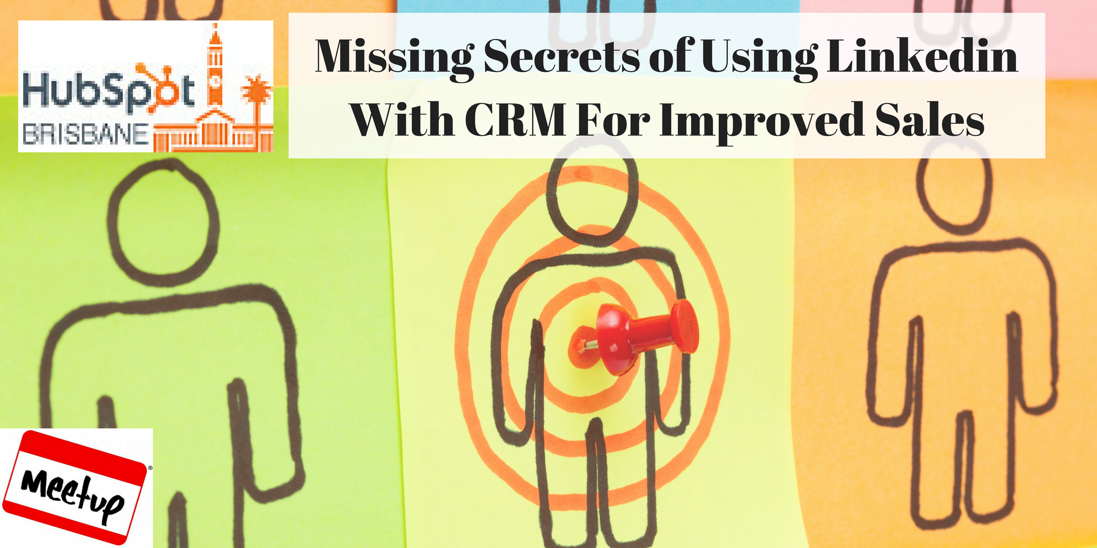 crm-and-linkedin-banner.jpg