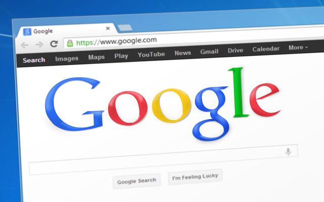 google-local-seo.png