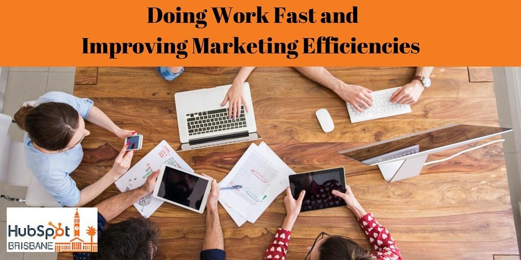 imb-6-work-fast-improving-marketing-efficiencies-.jpg
