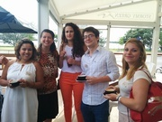 inbound-marketing-brisbane-group-shot