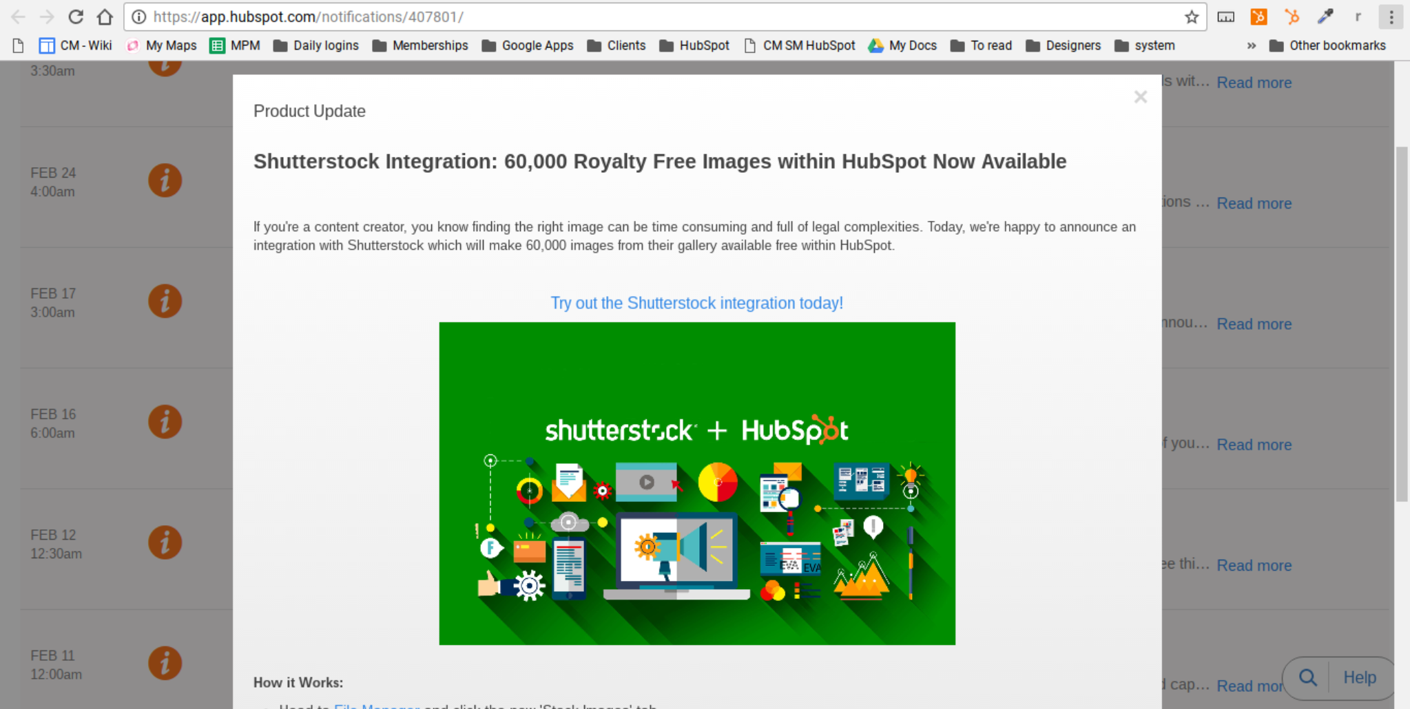 hubspot-new-feature-shutterstock.png